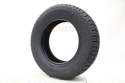Cooper Discoverer M+S P235/65R-17 50493