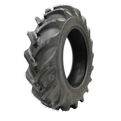 Specialty Tires of America Traxion Cleat R-1 13.6/--28 FC5A4
