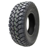 10667NXK 235/75R15 Roadian MT Nexen