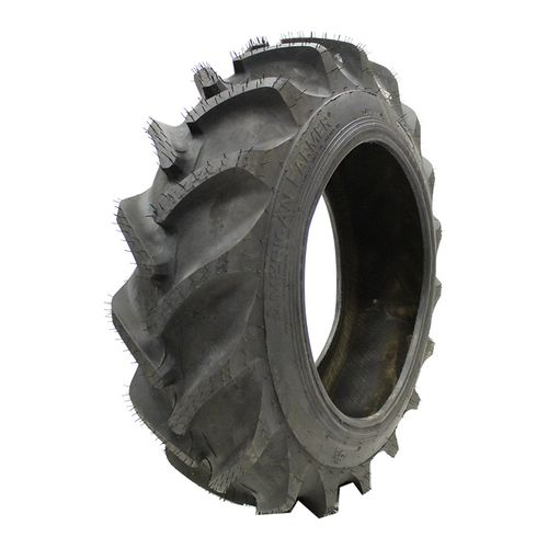Specialty Tires of America Irrigation Traxion Cleat R-1 16.9/--24 FC6FH